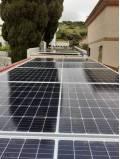 6.20 kWp, Algeciras
